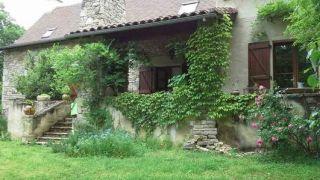 Chambre d'hôtes Mirande, Limogne-en-Quercy