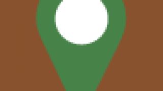 Logo de Gronze Maps