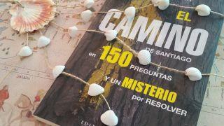 El Camino de Santiago: preguntas y respuestas básicas.