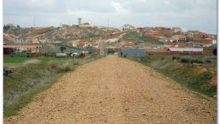 Granja de Moreruela