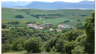 Villanueva de la Oca