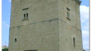 Torre de Olcoz
