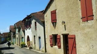 Rue de Pimbo