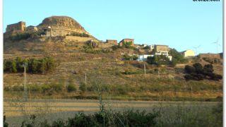 Rocaforte