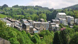 La Salvetat-sur-Agout