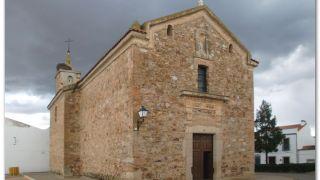 Iglesia de la Concepción, Torremejía
