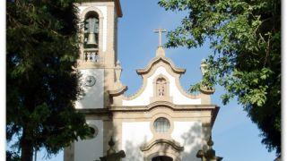 Santuario de São Bento da Porta Aberta