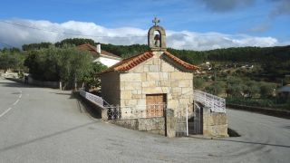 Valverde (Chaves)