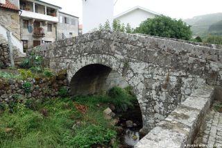 Puente de Cidadelha