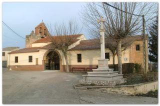 Iglesia de Santo Domingo de Guzmán, El Cubo del Vino