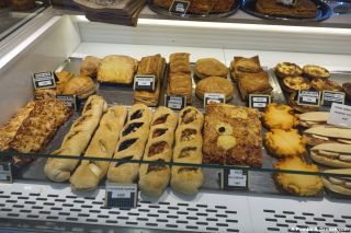 Boulangerie Le Moulin Gourmand, Grabels