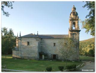 Santuario de Tuiza