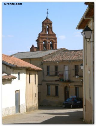 Santibáñez de Valdeiglesias